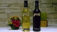 スポンサー賞:北条ワイン